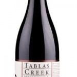 Tablas Creek Tasting